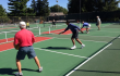 pickleball 3.jpg