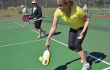 pickleball 4.jpg