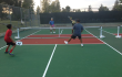 pickleball 6.jpg
